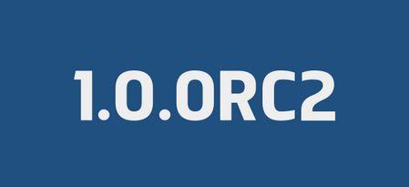 اسکریپت مدیریت محتوای ایرانی آرتا نسخه 1.0.0RC2