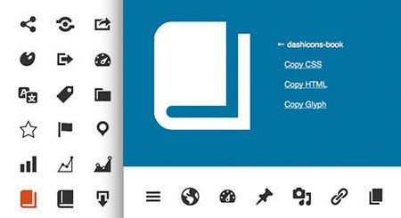 تغییر آیکون های پیشخوان وردپرس با افزونه CPT Custom Icon