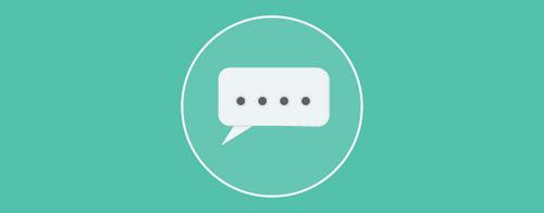 افزودن سیستم گزارش دیدگاه ها به وردپرس