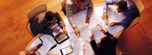 ارائه راهکارهای موثر و کاربردی بازاریابی دیجیتال بر اساس استراتژی بازاریابی و برندینگ