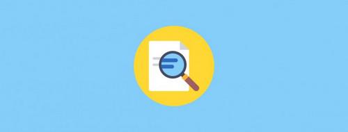 جستجو در فیلدهای سفارشی وردپرس بدون افزونه