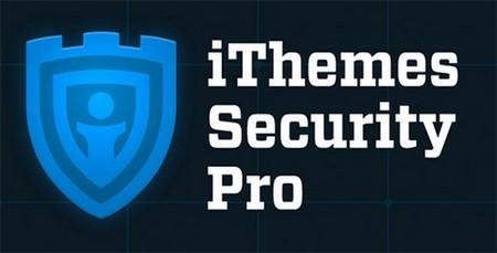 افزونه فوق امنیتی وردپرس Security Pro نسخه 5.5.5