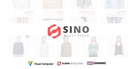 sino_fashion-v1.0.1