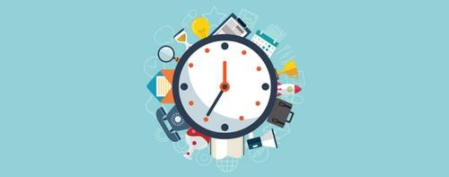 انتشار خودکار مطالب پیشنویس وردپرس با افزونه Drafts Scheduler