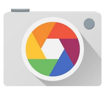 اضافه کردن تصویر شاخص در وردپرس