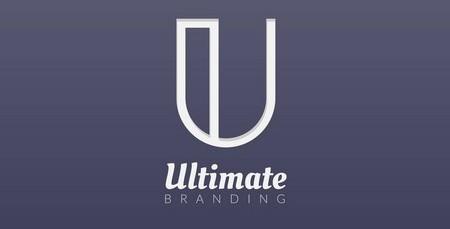 افزونه شخصی سازی کامل وردپرس Ultimate Branding نسخه 2.2.1
