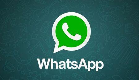 افزونه افزودن دکمه اشتراک گذاری مطالب در WhatsApp