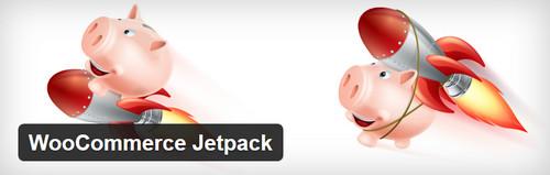 ووکامرس حرفه ای تر با افزونه WooCommerce Jetpack
