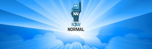 افزونه ثبت آدرس های چندگانه مشتریان در ووکامرس Woocommerce Multiple Addresses