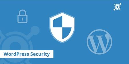افزونه فوق امنیتی وردپرس Security Pro نسخه 5.5.3