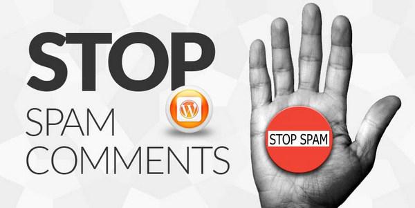 جلوگیری از ارسال نظرات اسپم در وردپرس با کد htaccess