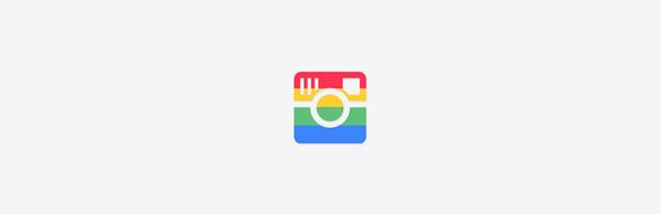 نمایش تصاویر اینستاگرام در وردپرس با افزونه WP Instagram Widget