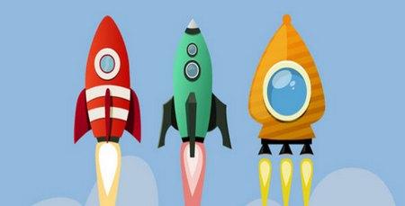 افزایش سرعت وردپرس با افزونه فارسی WP Rocket نسخه 2.6.17