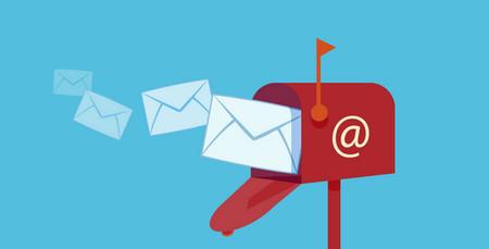 ایجاد خبرنامه حرفه ای در وردپرس افزونه e Newsletter