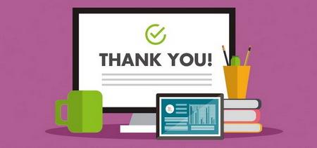 افزونه سیستم رزرو آنلاین در ووکامرس YITH Booking for WooCommerce