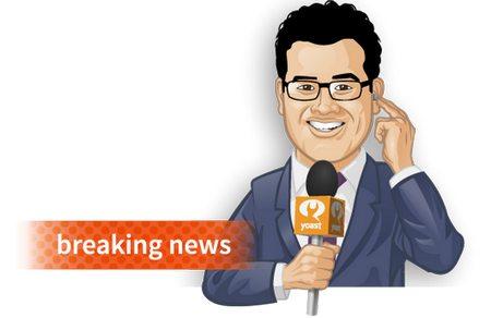 افزونه اخبار سئوی وردپرس و گوگل Yoast News SEO for WordPress & Google