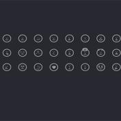 20S-CSS-icon