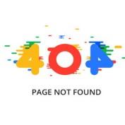 404-error-20script-1