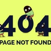 آموزش رفع خطای ۴۰۴ ساب فولدر وردپرس