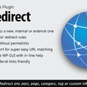 http://www.20script.ir/wp-content/uploads/5sec-redirect.jpg