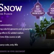 http://www.20script.ir/wp-content/uploads/5sec-snow-premium-plugin.jpg