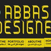 Abbas-Designer