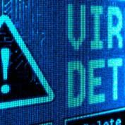 افزایش امنیت وردپرس با افزونه AntiVirus