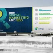دانلود طرح لایه باز بنر تبلیغاتی فروشگاهی بیلبوردی و استندی