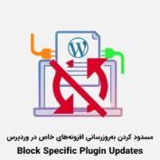 Cover-Plugin-Block-Specific-Plugin-Updates-20script