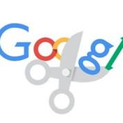 Cover-Plugin-Googl-20script
