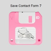 Cover-Plugin-Save-Contact-Form-7
