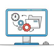 Cover-Plugin-WP-Install-Profiles-20script