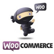 Disable-Woocommerce-Reviews-logo