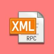 آموزش نحوه غیرفعال کردن XML-RPC در وردپرس