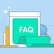ایجاد برگه سوالات متداول در وردپرس با افزونه Easy Accordion