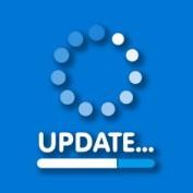 آپدیت آسان قالب و افزونه های وردپرس با افزونه Easy Theme and Plugin Upgrades