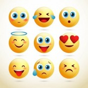 Emojis-20script