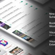 Events-Schedule-Plugin-for-WordPress