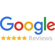 Google-Five-Star-Reviews-logo