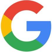 Google-favicon-in-20script