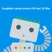 Googlebot-cannot-access-CSS-and-JS-files