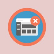 حذف نوار مدیریت وردپرس از بالای صفحه کاربران