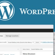 How-to-Create-WordPress-Website-Menus-Responsive