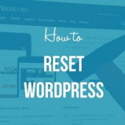 How-to-Reset-WordPress