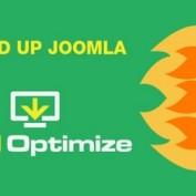http://www.20script.ir/wp-content/uploads/JCH-Optimize-Pro.jpg