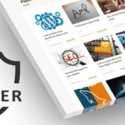 Jobster-Service-Marketplace-WordPress-Theme
