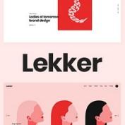 Lekker-Portfolio-WordPress-Theme