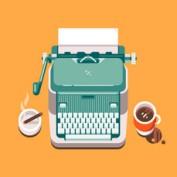 ایجاد محدودیت طول عنوان نوشته ها در وردپرس Limit Post Titles