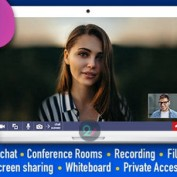 LiveSmart-Video-Chat