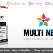 http://www.20script.ir/wp-content/uploads/Multinews.jpg